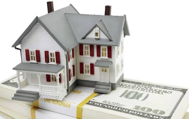 Cara Kerja Asuransi Rumah Menilai Aset Rumah Anda via houseinsuranceus.info