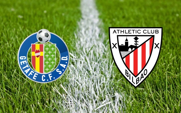 Getafe vs Athletic Bilbao Full Match & Highlights 19 January 2018