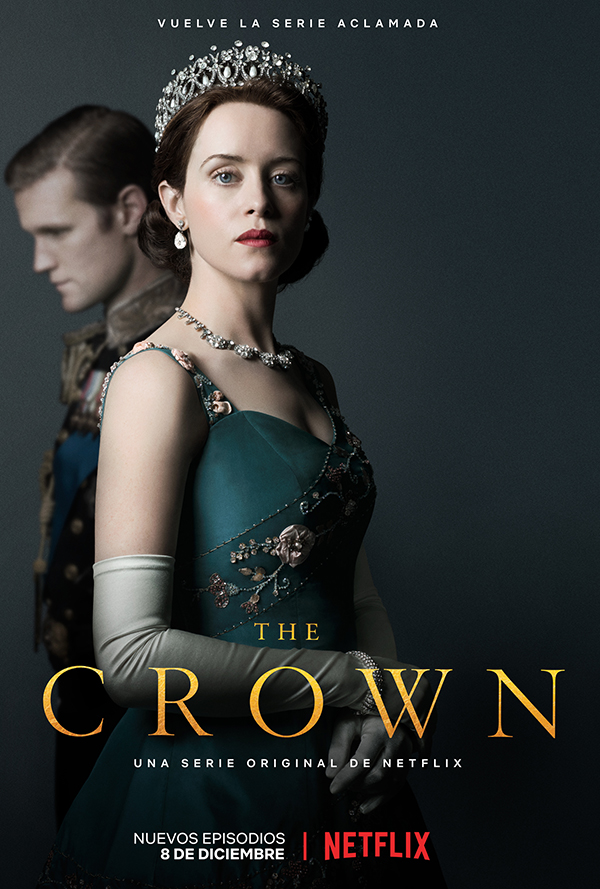 segunda-temporada-The-Crown
