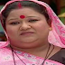 Shoma Rathod age, may i come in madam, wiki, biography, hot actress images, pics, photos