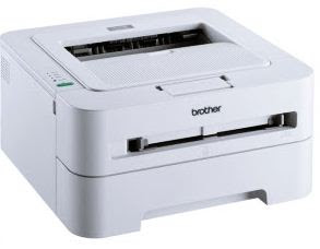 Brother HL-2130 Printer Driver Downloads