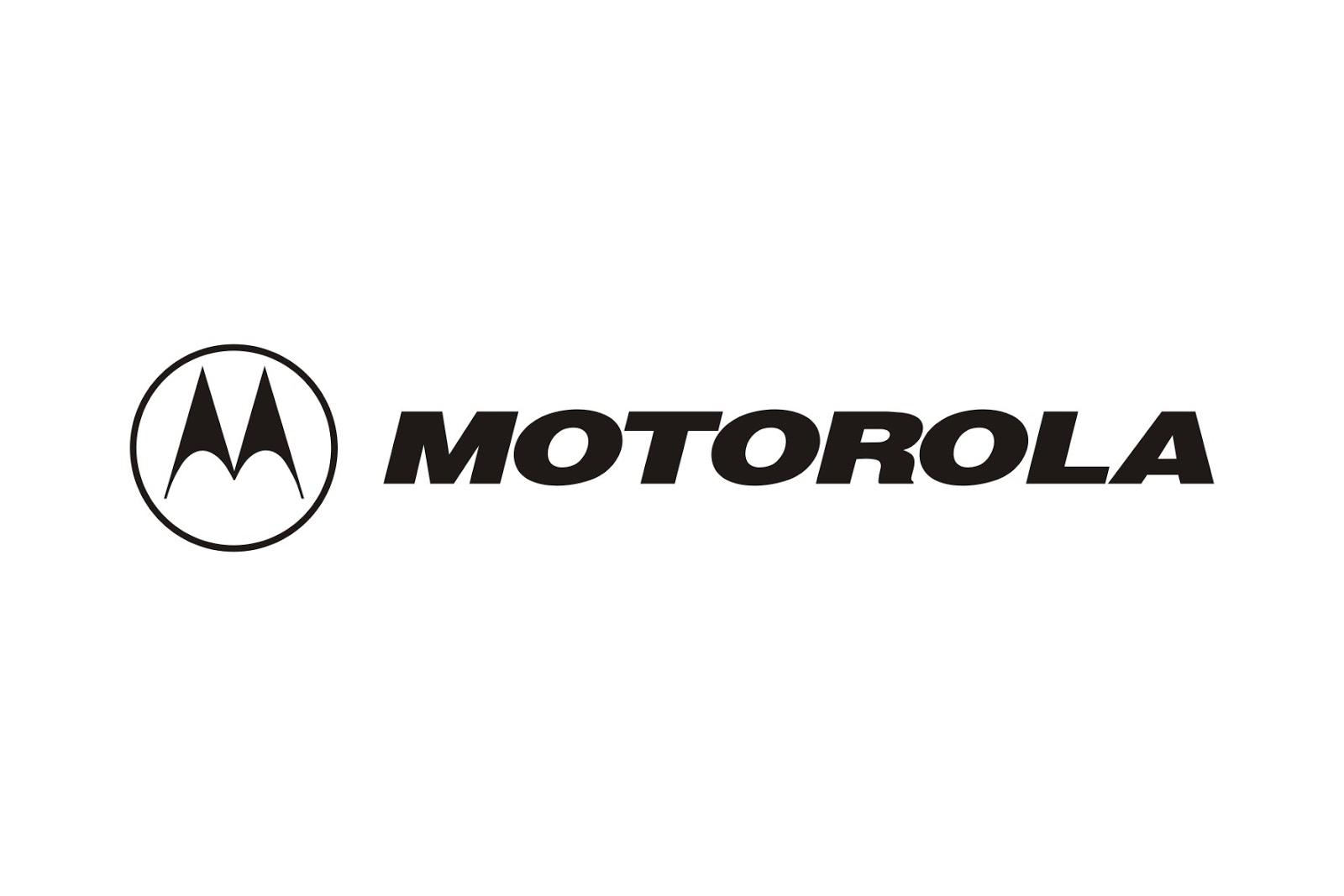 Motorola - 4 Brand Handphone Yang Pernah Berjaya Di Era Telepon Seluler