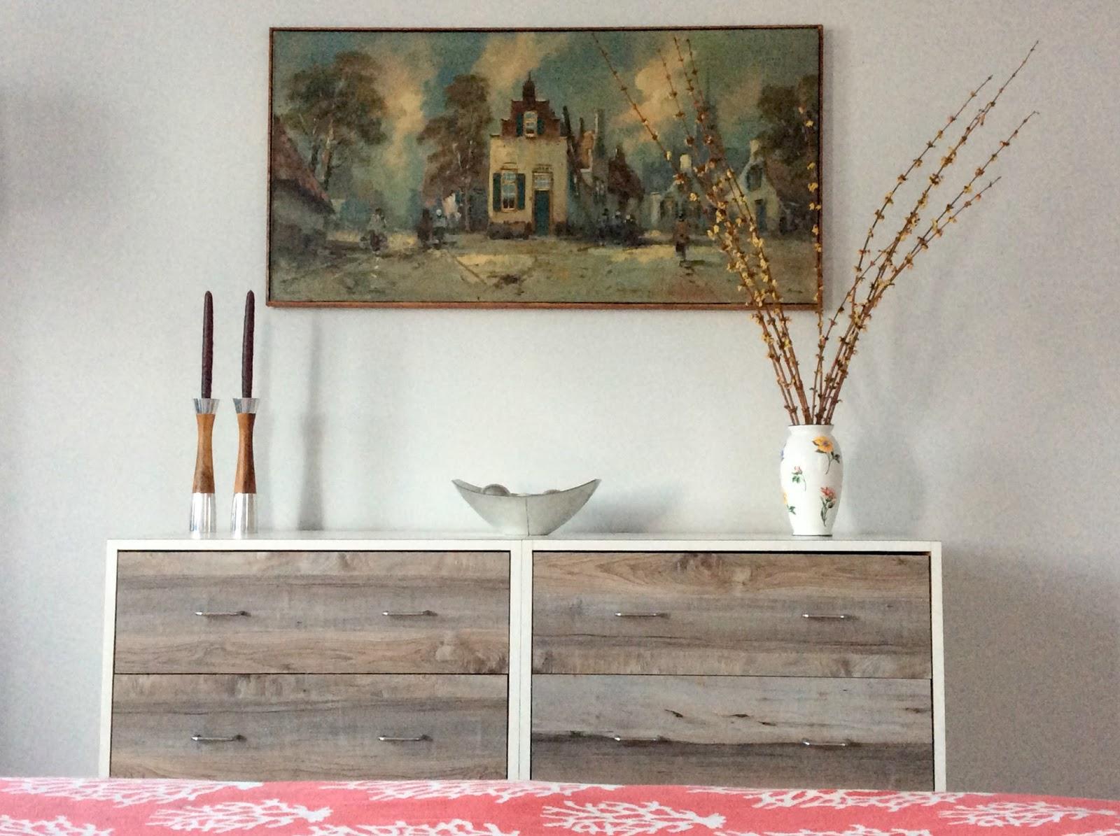 e design, decor, and renovation | Renov8or | Hom