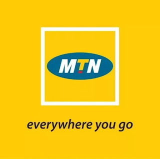 Stream And Download Endlessly On Youtube Using MTN