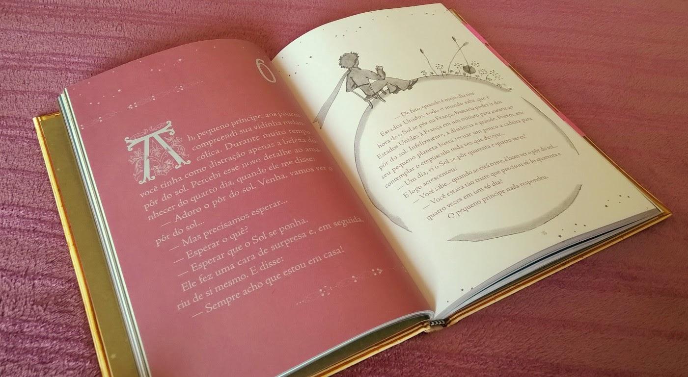 9c3cd045f5 Fora que a publicação traz como bônus uma pequena bibliografia do autor