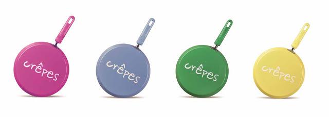 http://eboutique.euroceramic-intl.com/home/58-crepiere-decoree-26-cm-en-aluminium.html