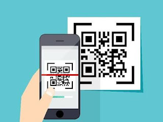 BharatQR launched by npci