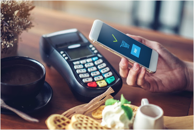 Common prevailing myths on mobile payments that business owners should forget