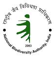 Recruitment in National Biodiversity Authority