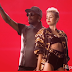 "Veja ""Feelin' Myself"", parceira de Will.I.Am com Miley Cyrus, French Montana e Wiz Kalifah"
