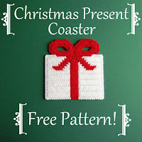 http://stringsaway.blogspot.com/2017/12/free-friday-christmas-present-coaster.html
