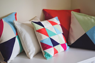 https://www.etsy.com/shop/colourcushion