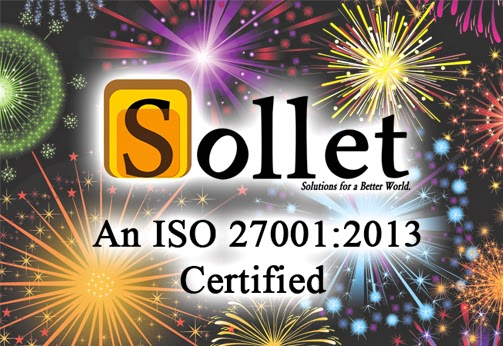 https://www.facebook.com/pages/Sollet-Soft-Solutions/334267043370962