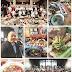 CWNTP 2020<臺北市牛肉麵饕味國際大比拚>  鄭正中:「牛肉麵已經成為台北指標性的美食,沒吃過牛肉麵更別說來過台北。」