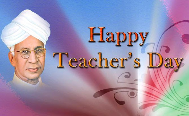 teachers day speech in hindi by student, essay on teachers day in hindi language, speech on teachers day in hindi pdf, teacher day speech in hindi pdf download, sample teachers day speech in hindi, teachers day essay in english
