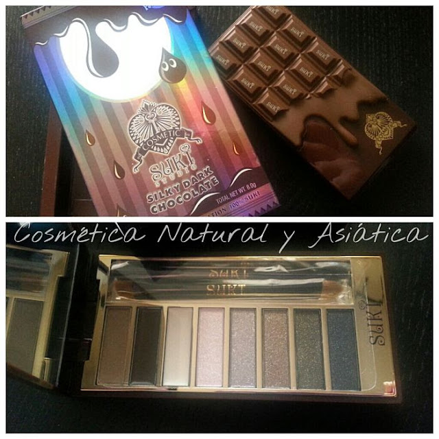 silky-dark-chocolate-palette-eyeshadow-suki-studio