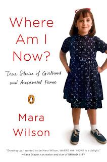 Where Am I Now? - Mara Wilson [kindle] [mobi]
