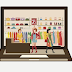 Top fashion shopping sites in India (to make you look all trendy this summer)
