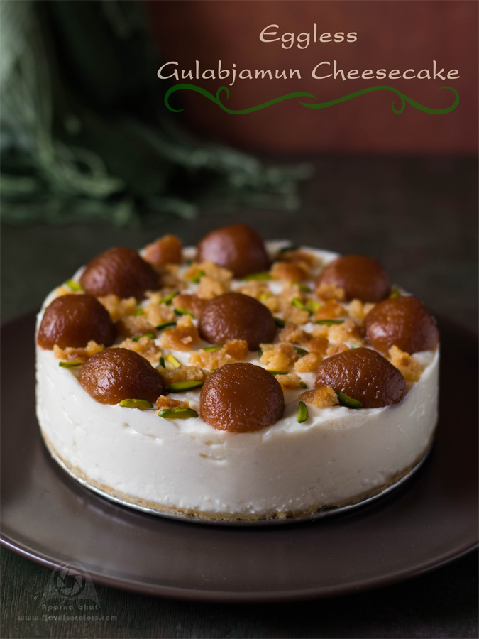 The Best Thing Is You Dont Need Any Oven To Make This Cake And Still Delicious Cheesecake Will Look Like A Baking Expert