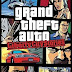 Download Grand Theft Auto: Liberty City Stories PPSSPP ISO (400 MB)