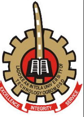 LAUTECH Post UTME Form 2018