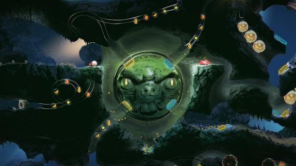 yokus-island-express-pc-screenshot-www.ovagames.com-2