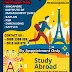 Info Session | Study Abroad | Educoach Indonesia