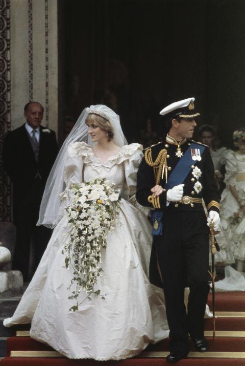 Audrey Hepburn Funny Face Wedding Dress 97 Fabulous Wele to thes uthe