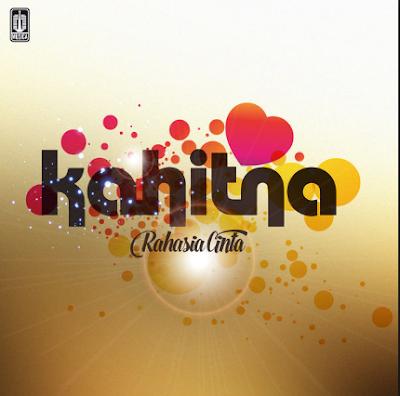 Kahitna Mp3 Full Album Rahasia Cinta (2016) Best Rar