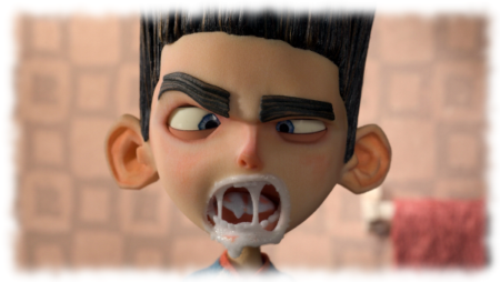 paranorman-film-halloween