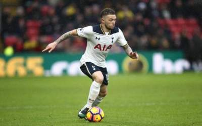 Kieran-Trippier-Spurs
