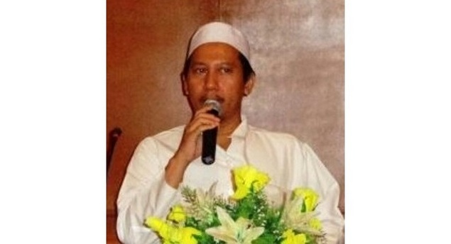 Rais Syuriah NU Jawa Timur: Hasil Keputusan Bahtsul Masail Kubro Jawa-Madura, Banser Haram Jaga Gereja