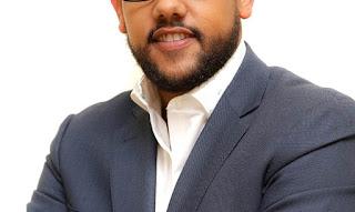 Leonardo Grisanty: militante del PLD es que da a conocer error de encuesta Asisa Research