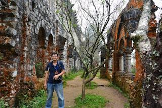 Trail Mix: Sapa Strolls, Treks and Scenic Drives 4