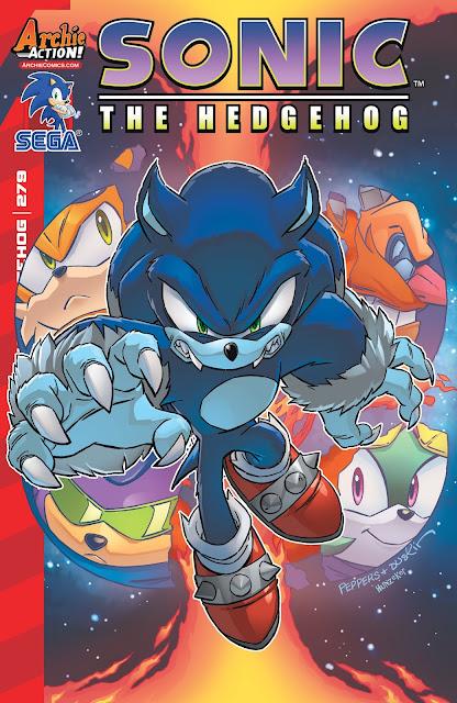 Comic de Sonic the Hedgehog Traduccido [SHT-Serie normal][Archie] - Página 2 Sonic%2Bthe%2BHedgehog%2B279%2B001