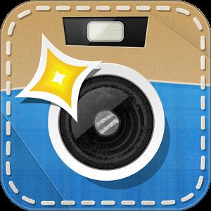 Download Magic Hour – Camera v1 3 24 Apk | Download APK Center
