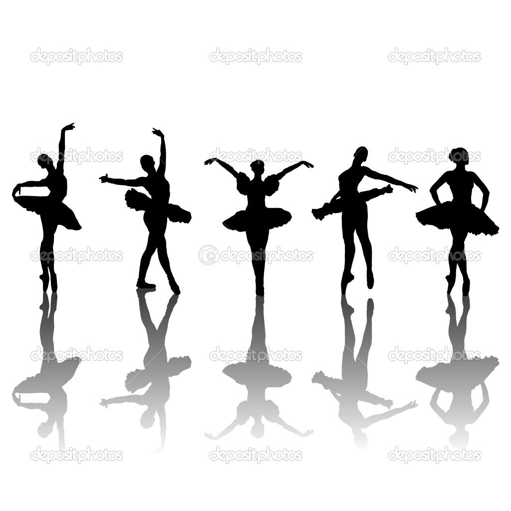 musicas classicas para aula de ballet