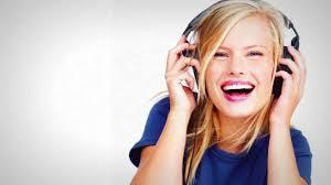 Müzik Dinlemenin Faydaları Nelerdir?