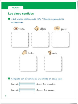 http://www.santillana.es/file/packs/1052354_1a_unidad.pdf