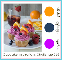 http://cupcakeinspirations.blogspot.ae/2016/07/challenge-368.html