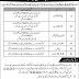 Hilal e Ahmar S.J Maternity & Children Hospital Sahiwal Jobs