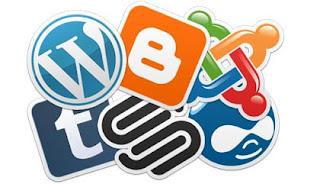 Cara Membuat Blog Cepat, Gratis & Mudah
