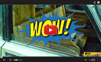 Akataλληλο viντεο: Δείτε πού έκανε σ3ξ ολόγ@μνη Γερμανίδα τουρίστρια!