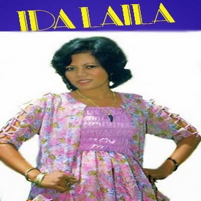 Banyak lagu dangdut original lawas yang sangat terkenal salah satunya lagu dari Ida Laila Koleksi Lagu Ida Laila Full Album Mp3 Dangdut Original Terlengkap