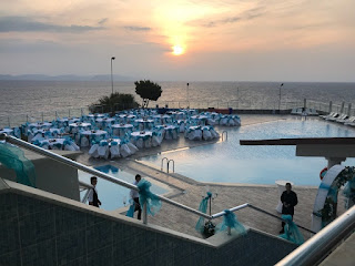 kusadasi-guvercinada-uygulama-oteli-havuz kuşadası öğretmenevi kuşadası uygulama oteli kuşadası misafirhane