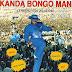 ZILIPENDWA AUDIO | KANDA BONGO MAN - MUCHANA | DOWNLOAD Mp3 SONG