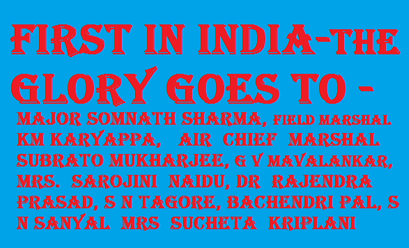http://www.wikigreen.in/2014/12/first-in-india-first-indians-to-reach.html