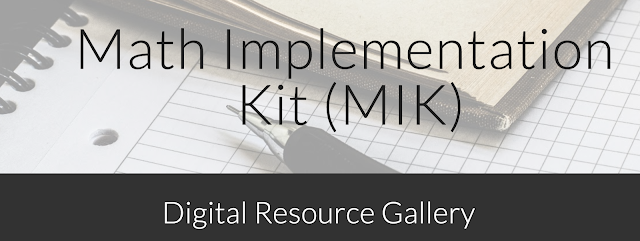 https://sites.google.com/burke.k12.nc.us/math-implementation-kit/home