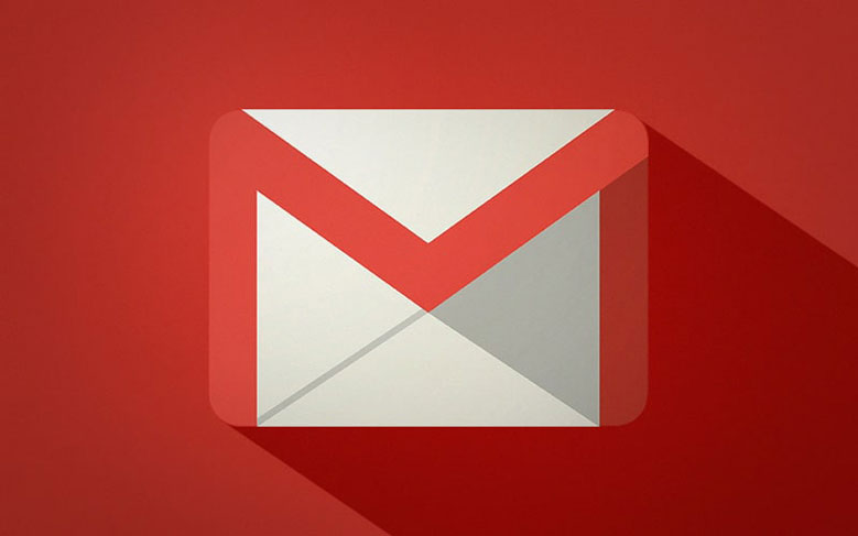 gmail-get-new-design-discover-all-features
