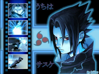 naruto sasuke jm7087